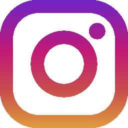 Lien vers le compte Instagram