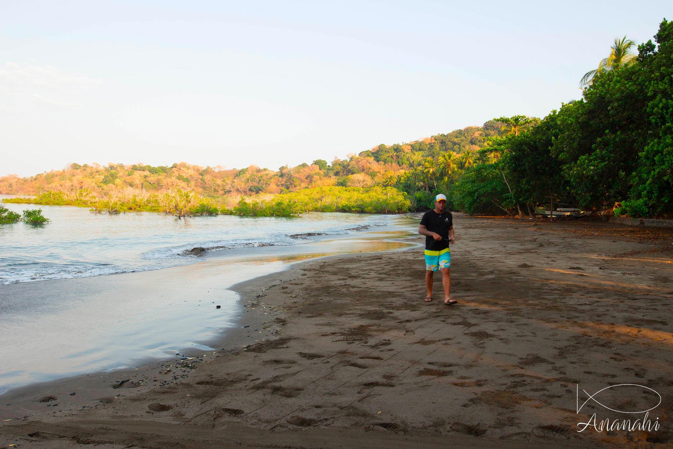 Kevin de Mayotte